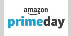 Amazon Prime Day 2018: cos'è e come funziona?