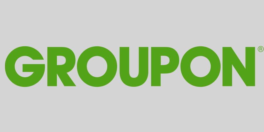 Groupon cerca un compratore: tutte le ultime indiscrezioni