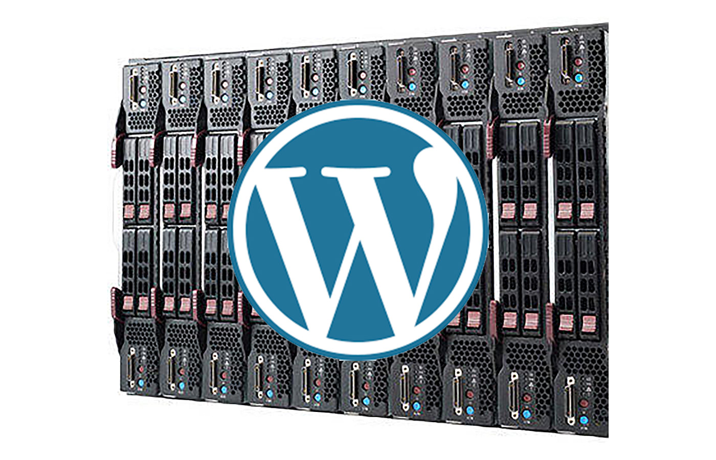 Come scegliere un hosting in offerta per WordPress